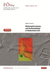 Fundberichte Materialheft A 20 inkl. E-Book-Version