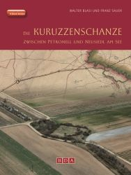 Fundberichte Materialheft A SH 19 E-Book