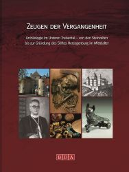 Fundberichte Materialheft A SH 18 E-Book