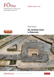 Fundberichte Materialheft B 3, inkl. E-Book-Version