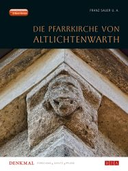 Fundberichte Materialheft A SH 21; inkl. E-Book-Version