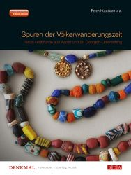 Fundberichte Materialheft A SH 22; inkl. E-Book-Version