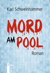 Mord am Pool